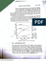 ic engine curves.pdf