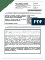 Guia Aprendizaje 2 .pdf