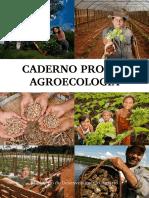 CADERNO_PRONAF_AGROECOLOGIA_FINAL.pdf