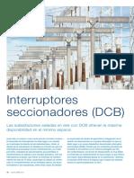 DCB interruptor seccionador abb dos en uno.pdf