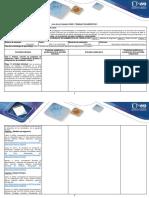 Guía de Actividades y Rubrica - Fase 5 - Trabajo Colaborativo 2