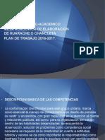 presentacion huarache camerino.pptx