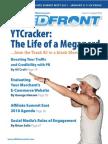 FeedFront Magazine, Issue 11