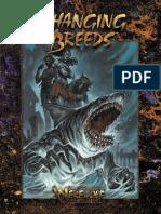 W20 - Changing Breeds.pdf
