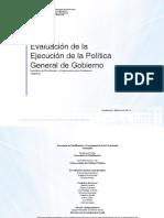 Evaluacion_de_la_Politica_General_de_Gobierno_2012.pdf