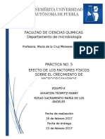 Micro Prac5