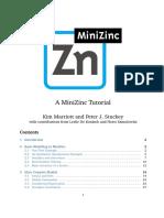 minizinc-tute.pdf