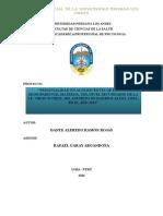 Proyecto de Tesis PERSONALIDAD.docx