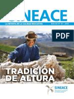 Revista-SINEACE-N°-01-2015
