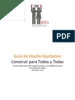 GUIA_DE_DISEÑO_GENERO_2012.pdf