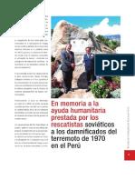 ISSUU PDF Downloader3.pdf