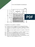 Formulario de Comportamiento de Materiales