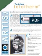 Rototherm.pdf