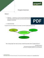 Paisagismo_sustentavel