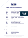 Acronyms and abbreviations.pdf