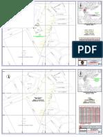 NUCLEO SERVICIO NS 4, bomberos h, ZONA O huaycan  modif.pdf