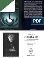Feuer_und_Eis.pdf