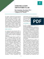 CIV SEC.pdf