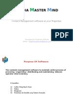 M2M Features -.pptx