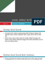 TSed03 Awal Gerak Butir Sedimen.pdf