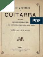 NOVO METHODO DE GUITARRA. ANNO DOMINE. M. DCCC. LXXXIX..pdf