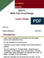 Unit4-LayoutDesign-EE477-Nazarian-Fall12.pdf