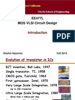 Unit0-Introduction-Nazarian-EE477-Fall12.pdf