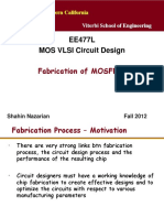 Unit2-MOSFabrication-EE477-Nazarian-Fall12.pdf