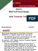 Unit3-MOSTheory-EE477-Nazarian-Fall12.pdf