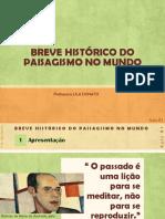 aula01brevehistricodopaisagismonomundo-141003085625-phpapp02.pdf
