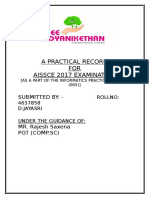 practical file main page (1).docx