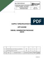 SP-02G-05A-24-27028