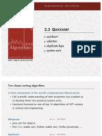 L8Quicksort.pdf
