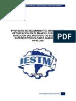 Py Instituto PDF