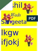 design format
