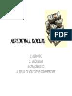 acreditivul documentar - explicatii.pdf