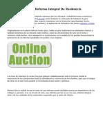 date-58b67a57554fc5.42344022.pdf