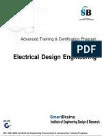 Electrical-Design-Training-Course.pdf