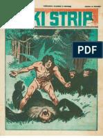 Miki Strip 04