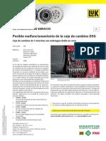 0AM MECHATRONIC FUSIBLE.pdf