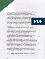 28. Grammar by Frank Palmer