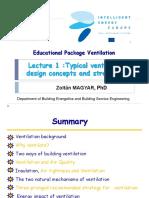 BSE2_Ventilation_lecture_MaZo 1.pdf