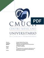 Evaluación psicosocial tarea 10.pdf