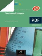 réacteur chimique.pdf