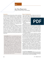 CBMShaleGasJenkins2008.pdf