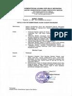Surat Tugas SRA Solo 2017.pdf