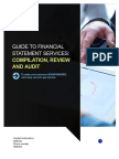 financial-statement-services-guide.pdf