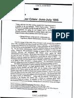 Secret de Dayton- 02 chapter_1_the_summer_crisis_june_july_1995.pdf