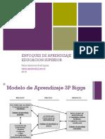 enfoques  de aprendizaje.pdf