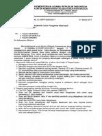 Seleksi Akademik Calon Pengawas Tahun 2017.pdf